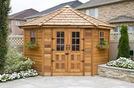 learn to build your own shed for garden idolza
