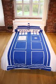 tardis bedroom doctor who bedroom ideas and accessories any fan will love bedroom