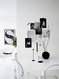 ek home interiors design helsinki home decor in black and white home decor pinterest apartments