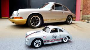 magnus walker porsche wheels wheels debuts porsche cars inspired by magnus walker