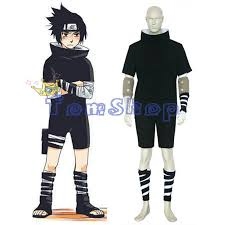 Naruto Halloween Costumes Adults Quality Sasuke Halloween Costumes Buy Cheap Sasuke Halloween