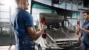 mercedes shop uk service care plan across the uk marshall mercedes commerical