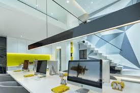 creative space retail design blog