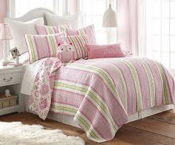 light pink and white bedding interior inspiring pink and white comforters light comforter