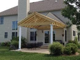How To Make A Retractable Awning Best 25 Pergola Pictures Ideas On Pinterest Pergola Decorations