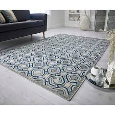 Trendy Rugs Exterior Rugs Uk Colourful Outdoor Rugs For Summer 2016outdoor
