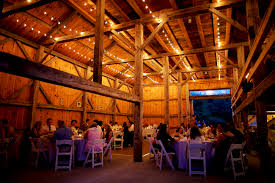cheap wedding venues in nh http