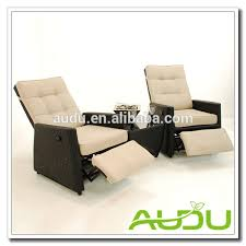 waterproof recliner wholesale recliner suppliers alibaba