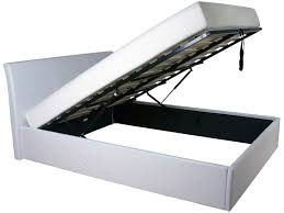 the 25 best ottoman storage bed ideas on pinterest ottoman bed