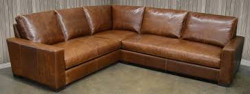 Aniline Leather Sofa Sale Showy Grain Aniline Leather Sofa Images Gradfly Co