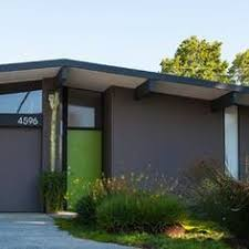 should i paint my house charcoal mid century mid century modern