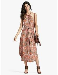 lucky brand embroidered eyelet top lucky brand pinterest