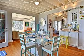 reduced potomac river waterfront home for sale