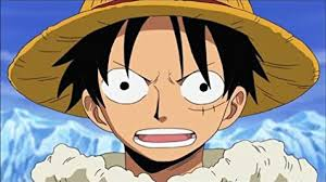 one piece one piece wan pîsu tv series 1999 imdb