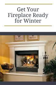 gas fireplace maintenance skateglasgow com