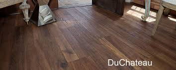 duchateau hardwood flooring wholesale stores dealers in nj and nyc
