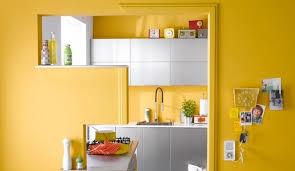 peinture cuisine lavable comment choisir sa peinture comme un pro peinture cuisine lavable