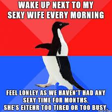 Sexy Time Meme - sexy time meme on imgur