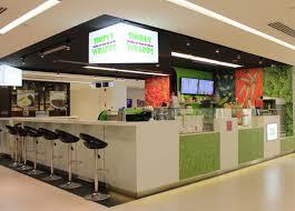 commercial interior designer singapore restaurant interior design