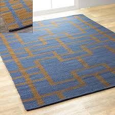 Reversible Rugs 174 Best Dhurrie Rugs Flat Weave Area Rugs Images On Pinterest