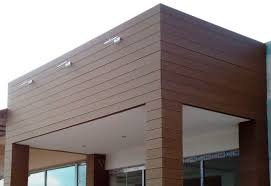 Wood Wall Panels by Decorative Cladding Wall Panel Beautiful Wall Panel Pinterest