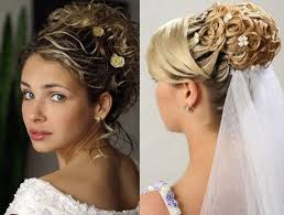 Fancy Updo Hairstyles For Long Hair by Classy Wedding Hairstyle Elegant Updo Wedding Hairstyles Spring