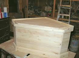 Plans To Make A Wooden Toy Box by Corner Toybox Craft Ideas Pinterest Toy Boxes Corner Bench