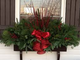Christmas Window Decorations To Cut Out by Christmas Decorating Ideas For Restaurants Idolza