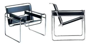 famous chairs famous chair famous chairs more hints eames chair and ottoman price