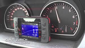 bmw x3 0 60 bmw x3 2 5i 192 ps 4x4 automatic 0 100 0 60 km h acceleration