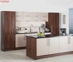 Popular Melamine CabinetsBuy Cheap Melamine Cabinets Lots From - Kitchen cabinets melamine