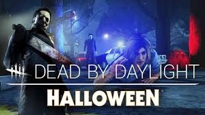 halloween superstore fort myers dead by daylight halloween dlc michael myers killer laurie