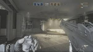 siege keyo rainbow six siege would be goat if bodybuilding com forums
