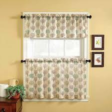kitchen curtains ideas modern kitchen curtains ideas modern best of kitchen window valances