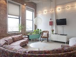sunfilled architect designed loft on homeaway lower east side