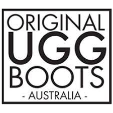 ugg discount voucher code original ugg boots coupon codes april 2018 promo codes and
