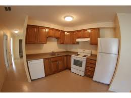 3 Bedroom Apartments For Rent In Hartford Ct by Waterbury Section 8 Housing In Waterbury Connecticut Homes