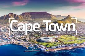 top 10 things to do in cape town youtube