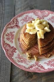 pancakes cuisine az blender oat pancakes baked in az