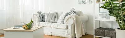 Living Room Makeovers Uk by 7 Cheap And Easy Ways To Give Your Living Room A Makeover News