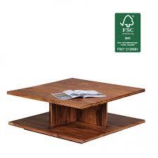 Wohnzimmertisch Holz Ergebnisse Zu Wohnzimmertisch Tisch Co De