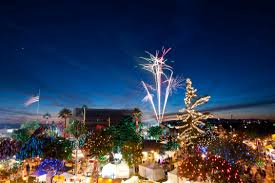 Zoo Lights Az by Light Up The Holidays Best Lights Of Phoenix Couture In The Suburbs