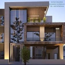 home design architecture 565 best home designs images on architecture house