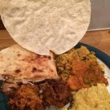 cuisine indien moonlight cuisine indien 671 kingstanding road birmingham