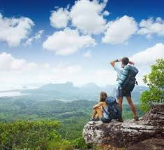 travelling images Why is travelling so important in life quora