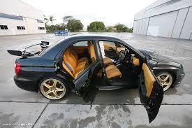 subaru wrx custom interior subaru wrx sti stt11 321 jpg