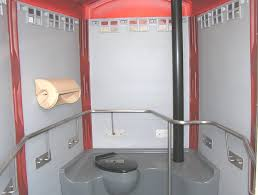 Bathroom For Rent Imposing Rent Portable Bathrooms For Bathroom Portable Restrooms