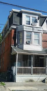 Homes For Rent In My Area by Section 8 Housing And Apartments For Rent In Philadelphia