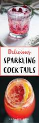 151 best cocktail party drinks images on pinterest barbados