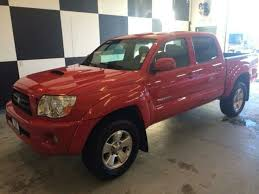 2006 toyota tacoma mpg best 25 toyota tacoma mpg ideas on toyota tacoma